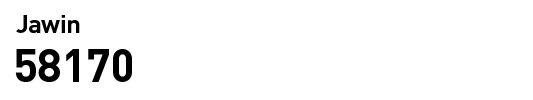Jawin58170
