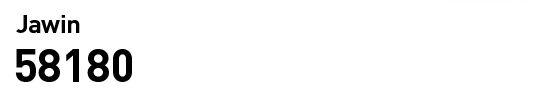 Jawin58180